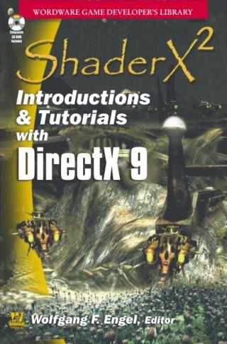 ShaderX²